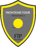 Frontenis Tour